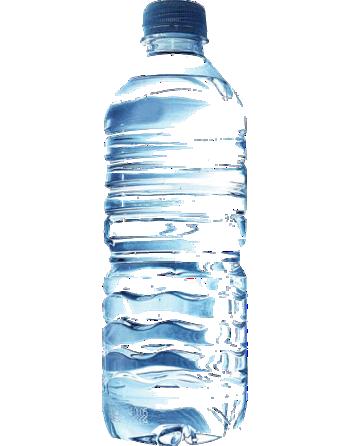 29 weeks large water bottle